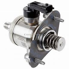 applied petroleum reservoir engineering solution manual 1997 volvo 850 user handbook fuel pump 2005 cadillac srx repair cts 2005 fuel pump removal youtube