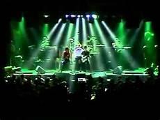 johnny hallyday l envie live johnny hallyday l envie live at montreux 1988 flv