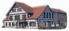 Autohaus Bartels Sögel - branchenportal 24 home in osnabr 252 ck zimmervermietung