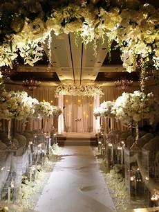 30 lights decoration ideas for christmas wedding