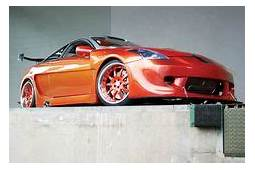 1000  Images About Toyota Celica Paint Job Ideas On