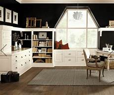 home office wall paint color ideas