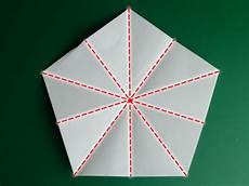The 5 Pointed Origami Everythingg
