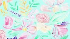 Watercolor Summer Laptop Wallpapers desktop watercolor wallpaper pixelstalk net