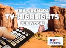 Aktuelle Usa Tv Tipps Fernseh Highlights F 252 R Die 42 Kw 2017