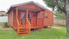 wooden wendy house plans welcome to fourways wendy houses