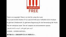15 second music free download 15 seconds music youtube
