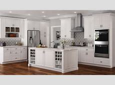 Hampton Base Cabinets in White ? Kitchen ? The Home Depot