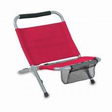 chaise de plage decathlon fauteuil de plage pliant decathlon table de lit