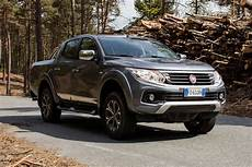 up fiat uk prices and specs announced for new 2016 fiat fullback