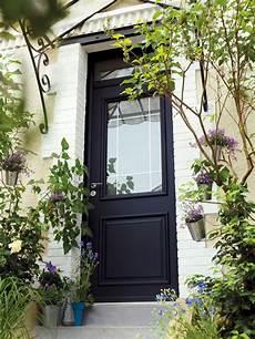 porte d entrée vitrée lapeyre qu est ce qu une porte d entr 233 e s 233 curis 233 e c 244 t 233 maison