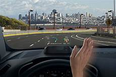 best heads the 6 best heads up displays to buy in 2018