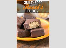 sugar free fudge_image