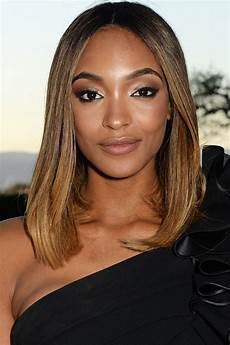 25 best medium hairstyles celebrities with shoulder