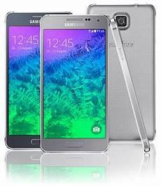 1 1 iphone 6 und samsung galaxy alpha mit allnet flat ab 0