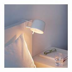 ikea wall beds light shop for furniture lighting home accessories more alex s bedroom malm bed ikea bed bed