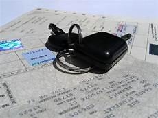 annulation permis de conduire forum assurance et retrait de permis pratique fr