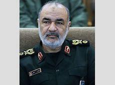 iran general soleimani,iran general license h,iran protest today