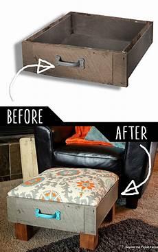 39 Clever Diy Furniture Hacks Creative Diy Furniture Ideas