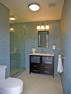 theme bathroom ideas nautical themed bathrooms hgtv pictures ideas hgtv