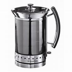 hobbs 14355 1 6l 3kw glas wasserkocher schwarz