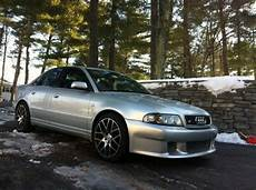 purchase used 2001 audi b5 s4 2001 5 stage 1 in saco maine united states