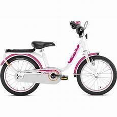 puky fahrrad 16 zoll puky z6 edition 16 zoll kinderrad anthrazit shop