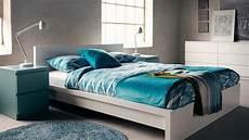 d 233 co le top chambre 224 coucher ikea 2013