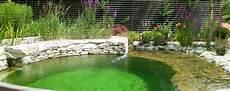 Gartenteich Teichbau Teichfilter Und Teichbaumaterialien