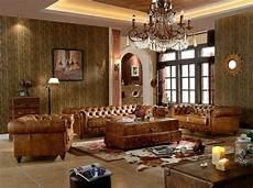 century chesterfield sofa light brown leather einrichten und wohnen in 2019 einrichten und