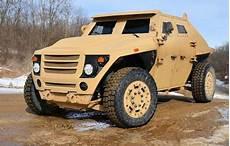 Gebrauchte Militärfahrzeuge Kaufen - armee fahrzeuge kaufen