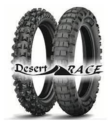 michelin desert race mynetmoto