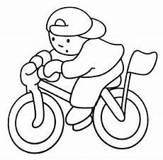 image vélo à imprimer 16 dessins de coloriage bicyclette 224 imprimer