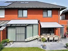 store exterieur veranda store v 233 randa