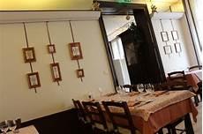 salle picture of a la table du bon roi stanislas nancy