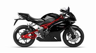 10  Images About Motorcycles On Pinterest Orange County