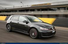 Ausmotive 187 Golf Gti Performance Australian Pricing