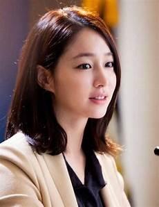 Korean Style Hair 2016 korean haircut 2015 2016 hairstyles haircuts 2016 2017