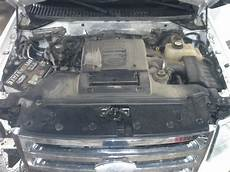 electronic toll collection 2007 ford expedition electronic valve timing rear diff axle removal 2007 ford expedition 1998 ford ranger rear differential reassembly