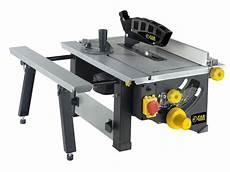 scie sur table scie sur table 1200w