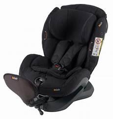 Besafe Izi Plus X1 Kindersitz Kaufen I Mypram