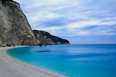 file porto katsiki beach lefkada ionian islands greece