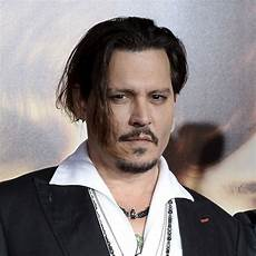 johnny depp joins instagram to support fans amid