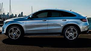 2015 Mercedes Benz GLE And Coupe Review  Australian
