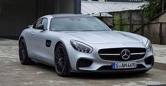 All Mercedes Benz Models List Of Cars
