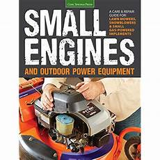 small engine repair manuals free download 1965 volkswagen beetle lane departure warning volkswagen rabbit scirocco jetta service manual 1980 84 sagin workshop car manuals repair