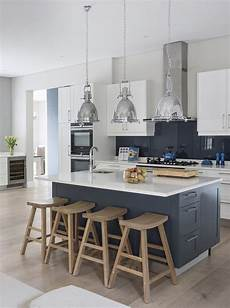 diy project how to paint a kitchen island sa garden and home