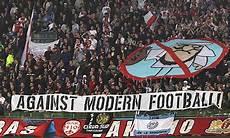 Strafe Rote El - das uefa gl 252 cksrad 171 urs ultras roter
