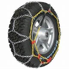 pneu neige ou chaine pneu 4x4 255 70 16 achat vente pas cher