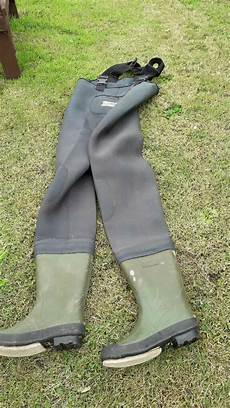 fishing waders for sale on gumtree waders for fishing size12 shakespeare in lauder scottish borders gumtree